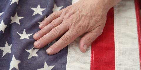 What Is the Importance of Veteran Care? , St. Charles, Missouri