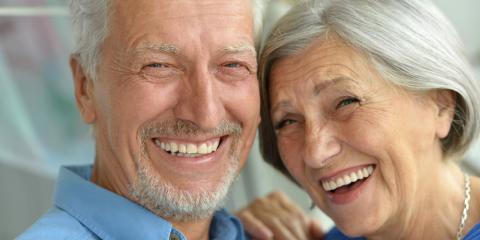 3 Tips for Preventing Falls in the Elderly, Dundee, New York