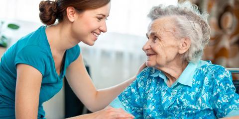 3 Instances That Require Home Care, Arlington, Texas
