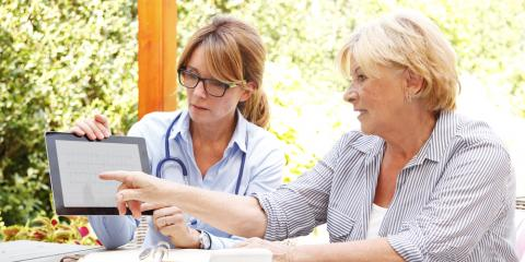 5 Questions to Ask Before Hiring a Home Health Care Team, Red Wing, Minnesota