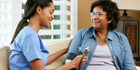 3 Things to Consider When Choosing a Home Healthcare Service, Brooklyn, New York