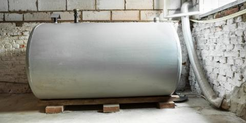 Do's & Don'ts of Spring Heating Oil Tank Maintenance, Norwich, Connecticut