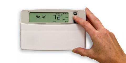 5 Ways to Save Big on Energy Bills With Home Heating Oil, Dutchess County, New York