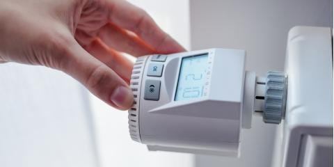 10 Signs You May Need Home Heating Repair, Netcong, New Jersey