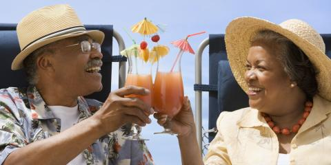 Elder Care Specialists Share Safety Tips for Traveling Seniors, West Adams, Colorado