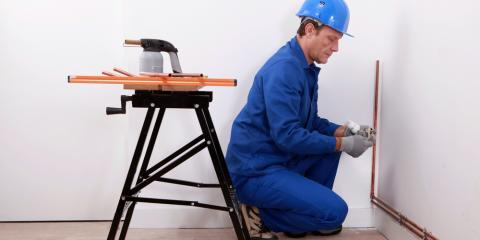 Home Remodeling Contractors Share 4 Home Repairs for Professionals , Fort Dodge, Iowa