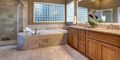 4 Items to Include in Your Bathroom Remodeling Project, Brooklyn, New York