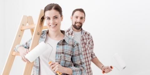 3 Home Improvement Projects to Tackle This Summer, Cincinnati, Ohio