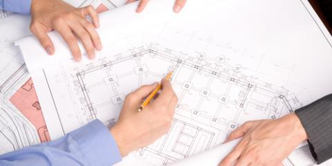 How to Plan for Your Home Improvement or Construction Project, Fenton, Missouri