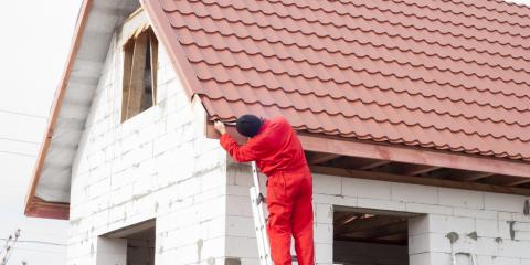 5 Home Improvement Projects to Do This Spring, Gales Ferry, Connecticut