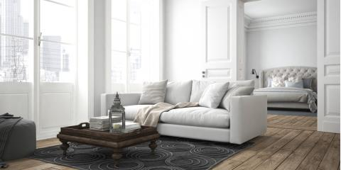 Make Home Improvement Easy With These 3 Living Room Paint Colors, ,