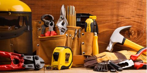 Remodeling Pros Explain 3 Benefits of Home Improvement Projects, Hobbs, New Mexico