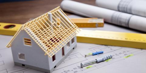 3 Attributes a Good Home Improvement Team Should Have, Honolulu, Hawaii