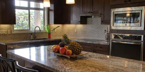 8 Kitchen Renovating Tips From Elyria's Home Improvement Experts , Elyria, Ohio