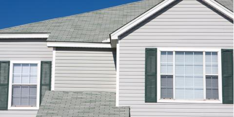 Consider These 3 Factors When Choosing Siding for a Home Improvement Project, Montrose, Michigan