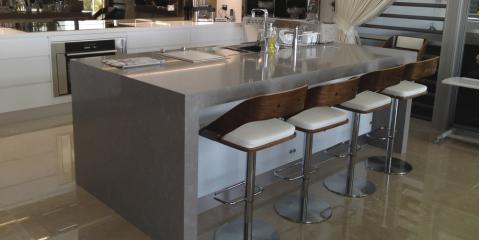 Visit the NYC Home Improvement & Kitchen Remodeling Showroom, Manhattan, New York