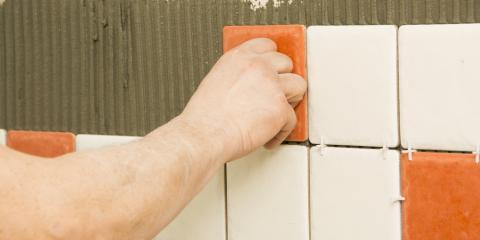 Top 3 Winter Home Remodeling Projects, Islip, New York