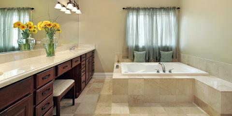 3 Questions to Ask Your Contractor Before a Bathroom Remodeling Project, Anchorage, Alaska