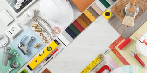 Home Remodeling or Relocating: 3 Important Things to Consider, Hamden, Connecticut