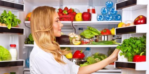 5 Smart Kitchen Appliances for Your Home Improvement Project, Wallingford Center, Connecticut