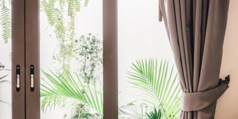 Factors When Choosing Between a Window Installation or Repairs, Platteville, Wisconsin