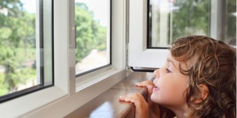 5 Indications It's Time for Replacement Windows, Ozark, Alabama