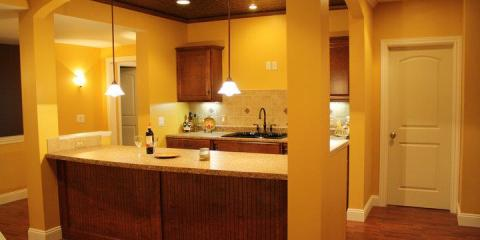 3 Reasons to Pick LED Lighting For Your Next Home Remodeling Project, Cincinnati, Ohio