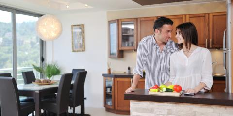 Home Improvement Experts: Things to Consider When Remodeling Your Kitchen, Wentzville, Missouri