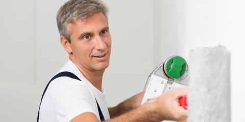 5 Affordable Home Improvement Projects to Boost Property Value, Savannah, Georgia