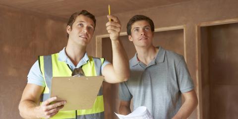 3 Reasons to Hire a Home Inspector, South Aurora, Colorado