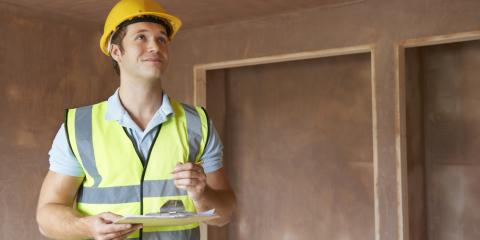 How to Select the Best Expert for a Home Inspection, Newport-Fort Thomas, Kentucky