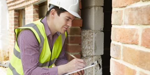 What to Expect During a Home Inspection, Huntington, New York