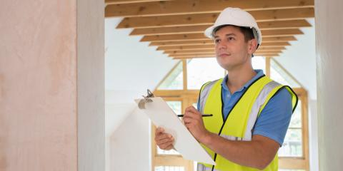 What You Should Know About Home Inspections, Lake Havasu City, Arizona