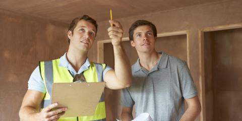 How Homebuyers Can Make the Most of Inspections, Texarkana, Texas