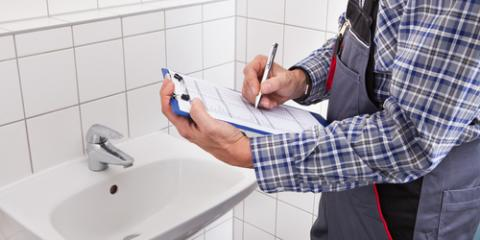 Warranty & Home Inspections: Why They're Crucial for Your Investment, Lincoln, Nebraska