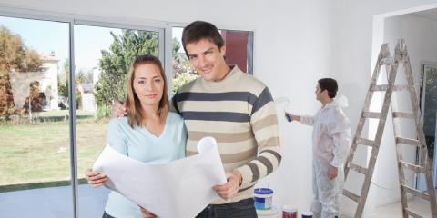Reasons a Smart Buyer Hires Home Inspectors, Cincinnati, Ohio