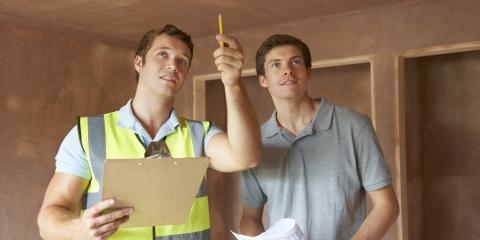 Do's & Don'ts of Preparing for a Home Inspection, Texarkana, Texas