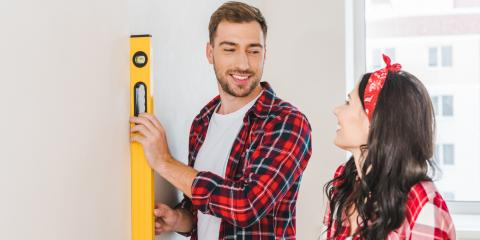 How Renovations May Impact Home Insurance Needs, Amherst, Ohio