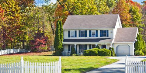 How Much Home Insurance Do You Actually Need? , Bristol, Connecticut