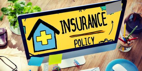3 Tips for Lowering Your Home Insurance Costs, Bristol, Connecticut