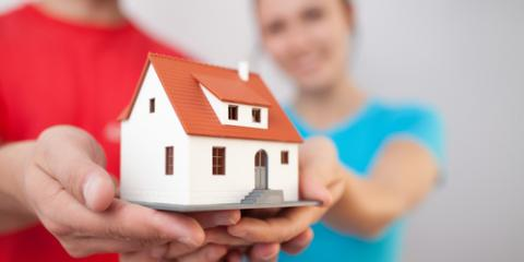 What Does Your Home Insurance Policy Cover?, Dumas, Texas