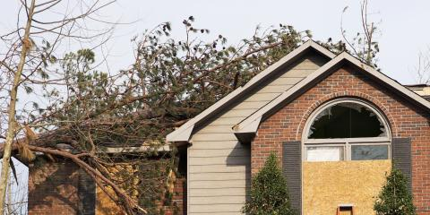 Don't Delay Repairs for Home Insurance Claims, St. Charles, Missouri