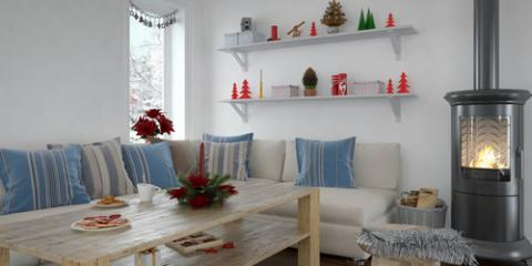 3 Tips to Prepare Your Kentucky Home for Winter, Somerset, Kentucky