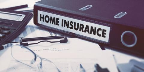 5 Facts You Need to Know About Home Insurance, Farmington, Connecticut