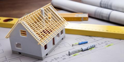 Making Home Improvements? Call Your Homeowner's Insurance Agent First to Make Sure You're Covered  , Fort Mohave, Arizona