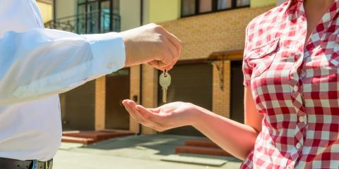 Renting Your Home? Here's How to Ensure You Pick the Right Homeowners Insurance, Fairfield, Ohio