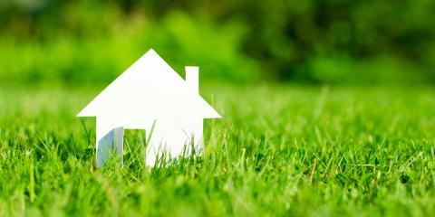 3 Signs It's Time to Reevaluate Your Home Insurance Policy, High Point, North Carolina
