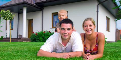 Home Insurance Understanding What S Covered Kiha