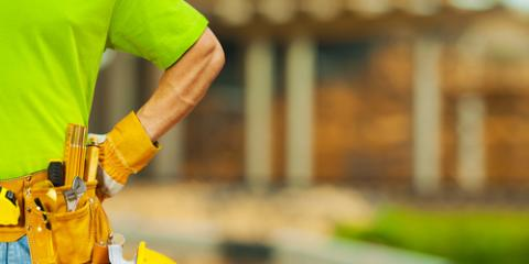 5 Spring Home Maintenance Tasks to Complete, 1, Tennessee