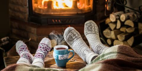 A Leading Home Insurance Provider Explains the Importance of Winterizing Your Home, Batavia, Ohio